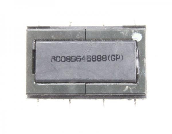 6008B Trafo CCFL inwertera,0