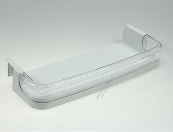 Balkonik | Półka na drzwi chłodziarki górna do lodówki FPOKA287CBKZ,0