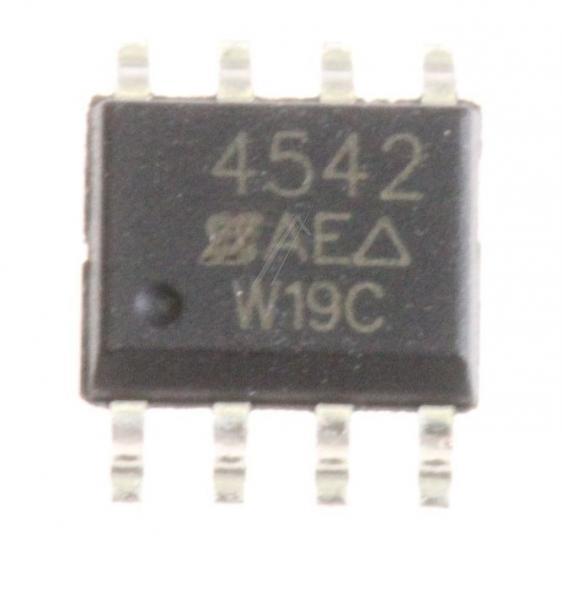ME4542 Układ scalony IC,0