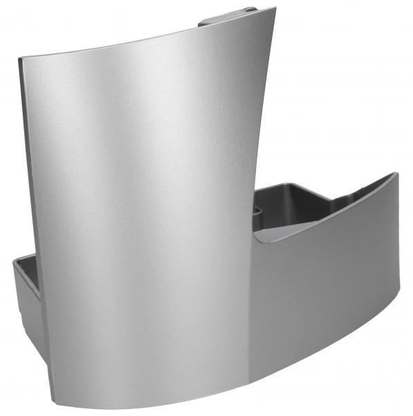 Ociekacz | Tacka ociekowa pojemnika na fusy do ekspresu do kawy 996530072642,0