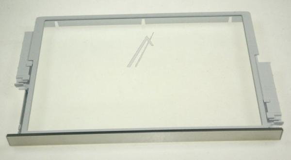 Płyta szklana  BOSCH/SIEMENS 00744713 ,0