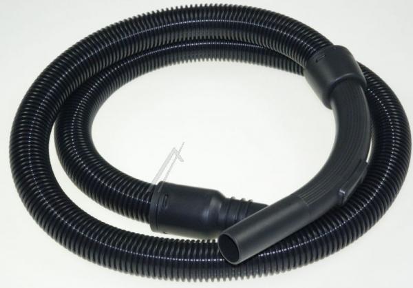 Rura | Wąż ssący do odkurzacza 1.67m 432200421121,0
