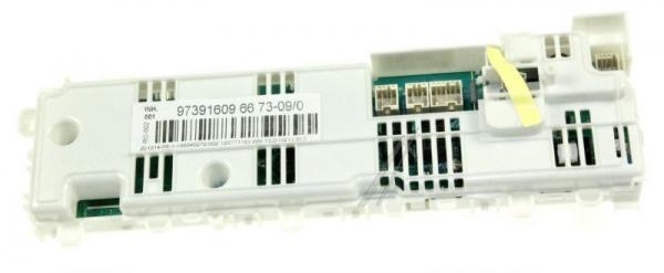 Moduł elektroniczny skonfigurowany do suszarki 973916096673090,0