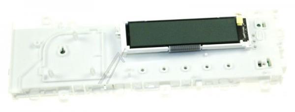 Moduł elektroniczny skonfigurowany do suszarki 973916096673090,1