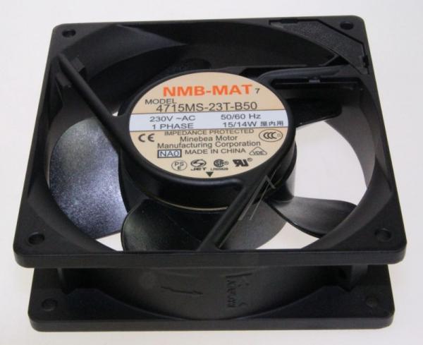 Wentylator 4715MS23TB50,0
