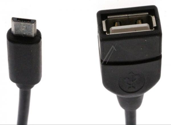 XZ70200194 ACER CABLE USB-MICRO USB ACER,0