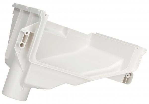 Komora pojemnika na proszek (dolna) do pralki 00741736,0