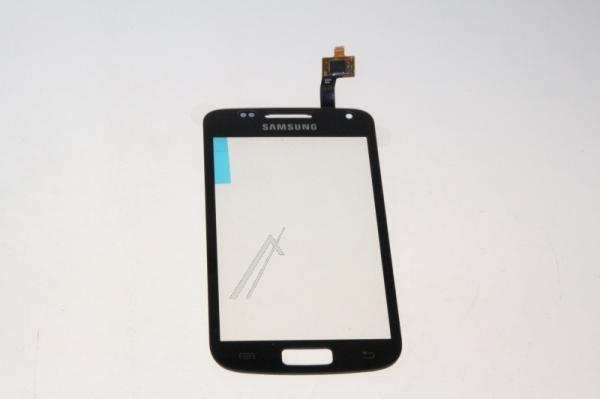 Digitizer | Panel dotykowy do smartfona GH5911348A,0