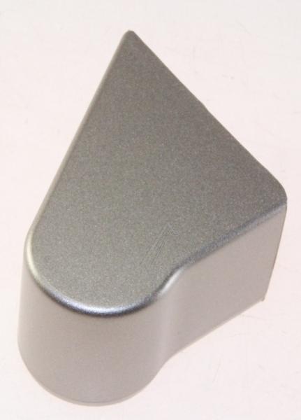 Zaślepka osłony mocowania uchwytu drzwi do lodówki HDECQA599CBTA,0