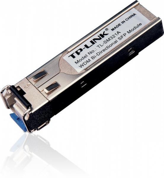 Moduł SFP TP-Link TLSM321A,0