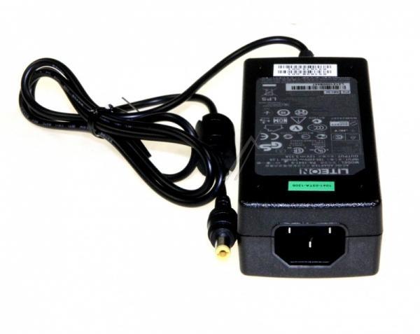 631914001 12V40W ADAPTER HP  3.33A HEWLETT-PACKARD,0
