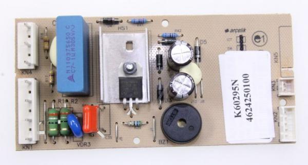4624250100 Moduł elektroniczny ARCELIK,0