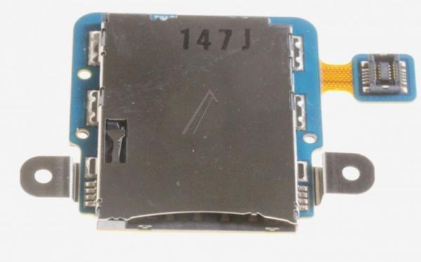 Gniazdo karty SIM do smartfona GH9605224A,0