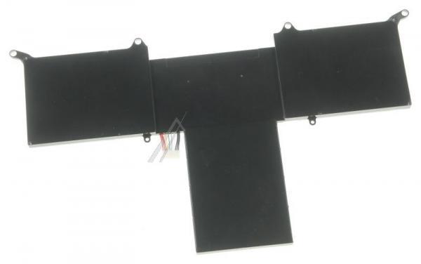 BT00304010 Akumulator | Bateria do laptopa Acer,0