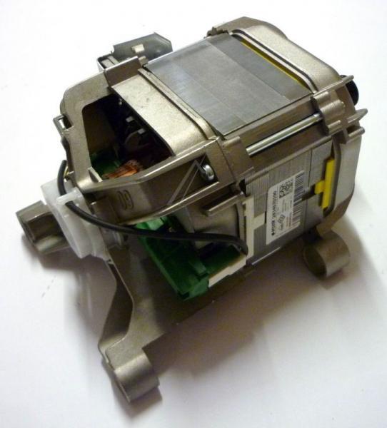 Silnik napędowy do pralki 2834670100,0