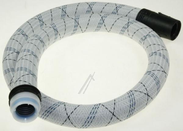 Rura | Wąż ssący do odkurzacza 1.6m 00574729,0