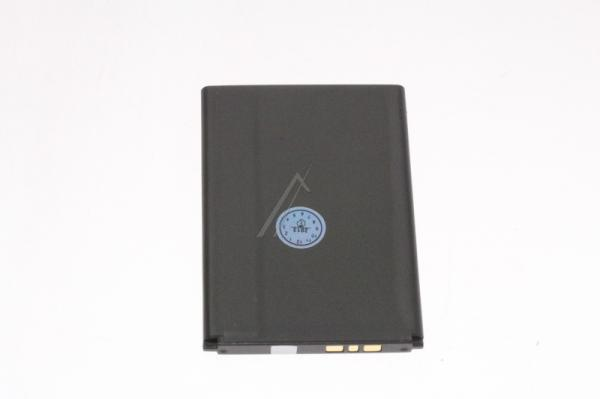 Akumulator | Bateria Li-Ion GSMA37338 3.7V 1150mAh do smartfona,0