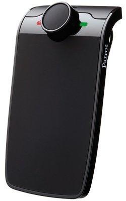 Zestaw głośnomówiący do smartfona PF400004AB,0