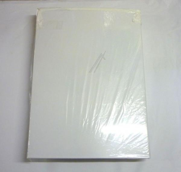 20780881 R DOOR ASSY/270V(S.W. CAP) VESTEL,0