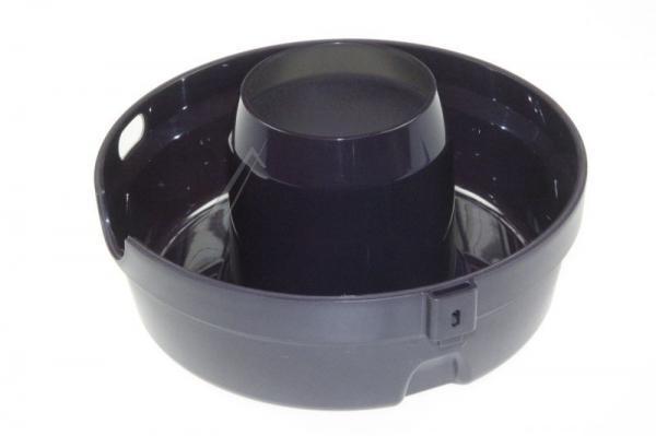 Zbiornik | Pojemnik na odpady do sokowirówki 420303598891,0