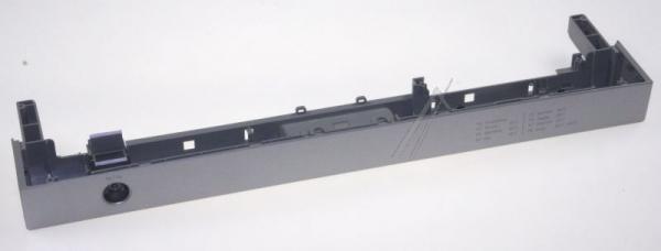1780171100 PANEL PRINTED CYLINDA DM 290 RF ARCELIK,0