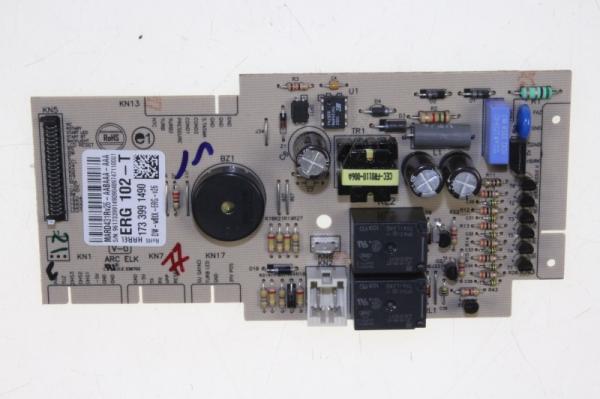 1733991490 Moduł elektroniczny ARCELIK,0