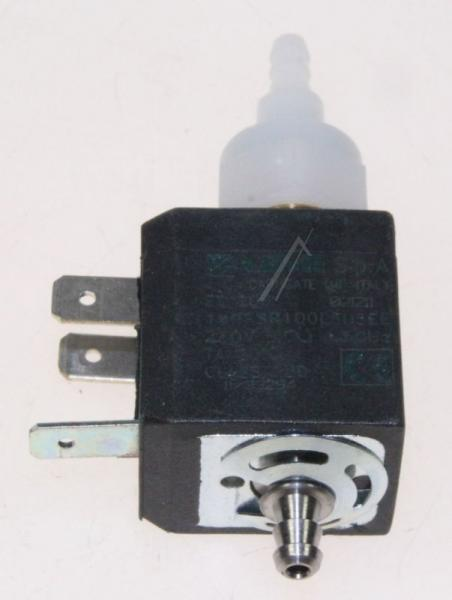 Pompa do ekspresu do kawy 19W 230V,0