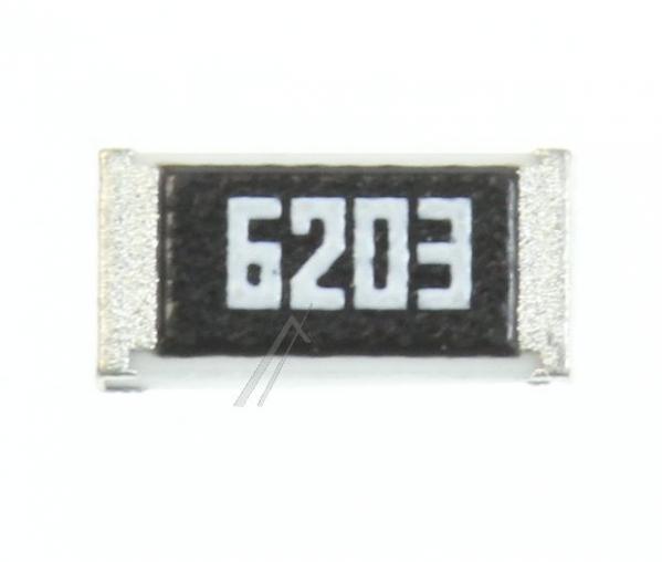 Rezystor SMD 30072705,0