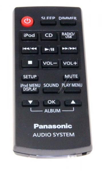 N2QAYC000059 Pilot PANASONIC,0