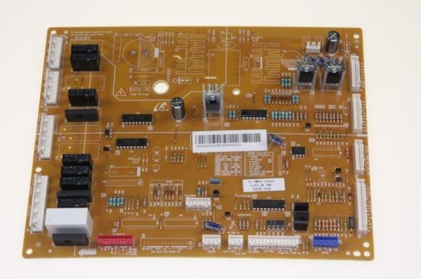Moduł elektroniczny do lodówki DA9200241B,0