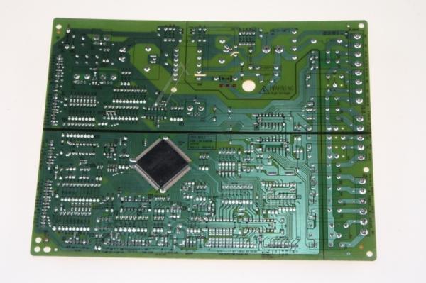 Moduł elektroniczny do lodówki DA9200241B,1
