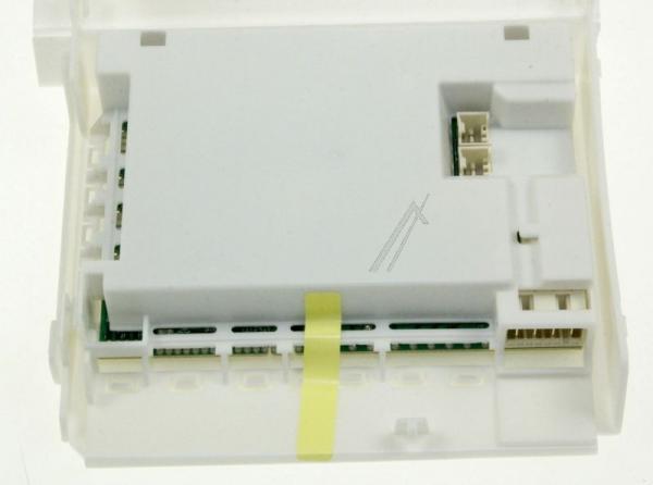 Moduł sterujący (w obudowie) skonfigurowany do zmywarki 973911434006038,1