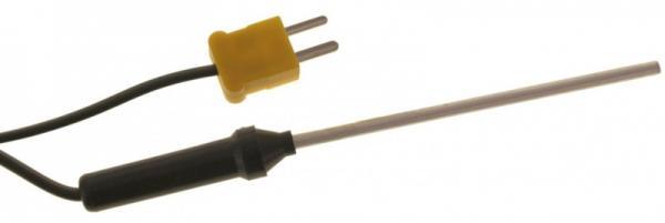 Czujnik temperatury uniwersalny PTF55 Peaktech,0