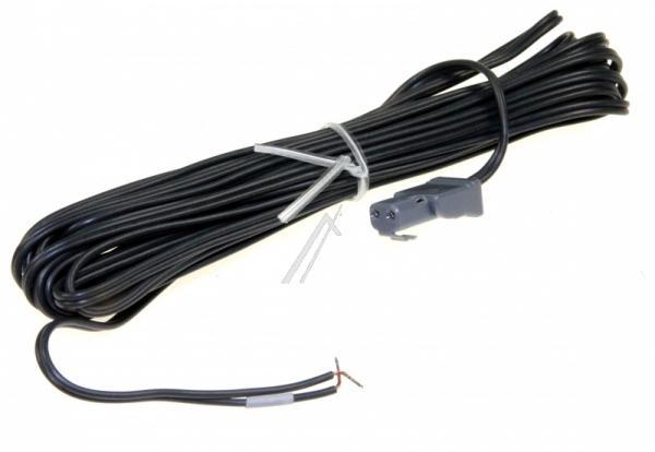Kabel głośnikowy (wtyk/ przewód) 183972521,0