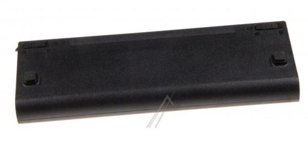 COMPA108307 Akumulator | Bateria do laptopa Asus Li-Ion,0
