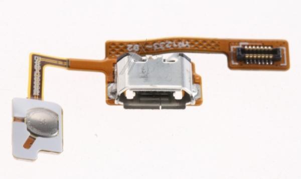 EBR73691001 PCB ASSEMBLY,FLEXIBLE LG,0