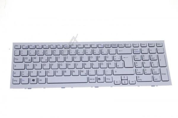 Klawiatura niemiecka do laptopa  148971461,0