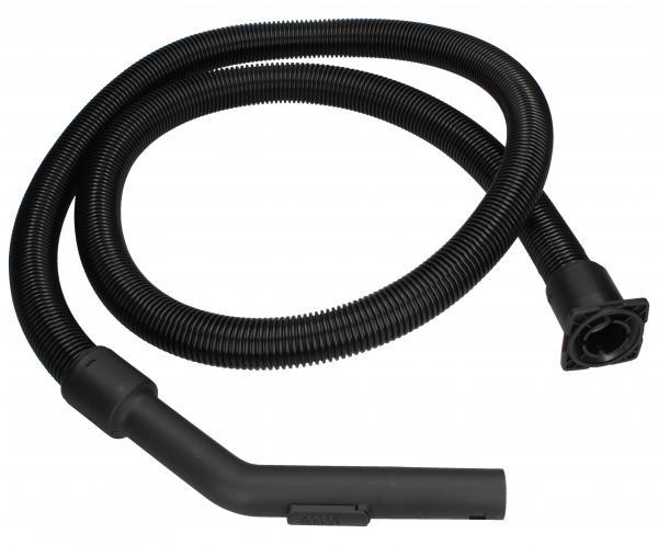 Rura | Wąż ssący do odkurzacza Cleanfix,0