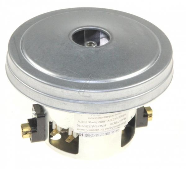 Motor   Silnik do odkurzacza EAU52809102,0
