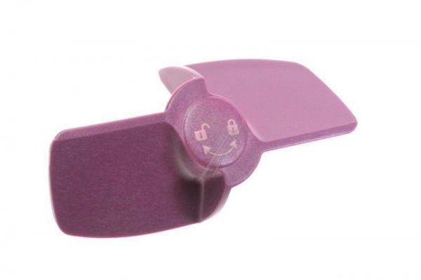 Łopatka końcówki ubijaka puree do blendera ręcznego Philips,0