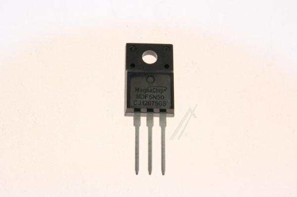 401451R Układ scalony IC,0