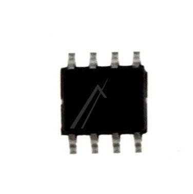 AP1533SG-13 Układ scalony IC,0