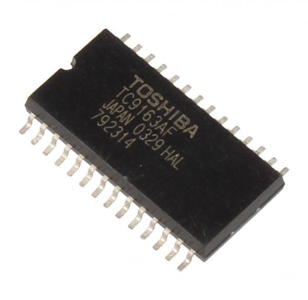 TC9163AF Układ scalony IC,0