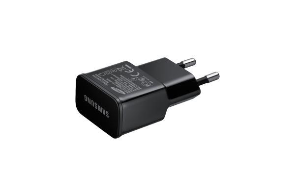 Ładowarka USB do tabletu ETAU90EBEGSTD,1