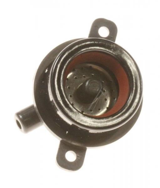 Gniazdo zaworu pojemnika na wodę do ekspresu do kawy 4055152195,0