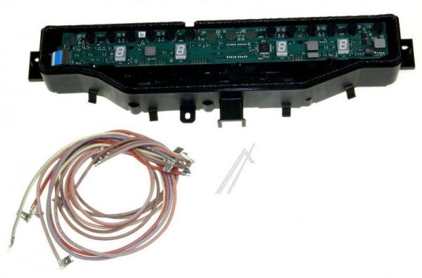 00706438 Modul sterowania BOSCH/SIEMENS,0