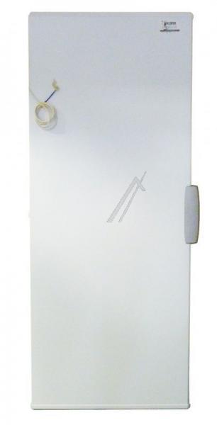 Drzwi zamrażarki do lodówki 4625340200,0