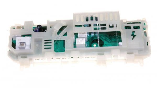 20785430 Moduł elektroniczny VESTEL,0