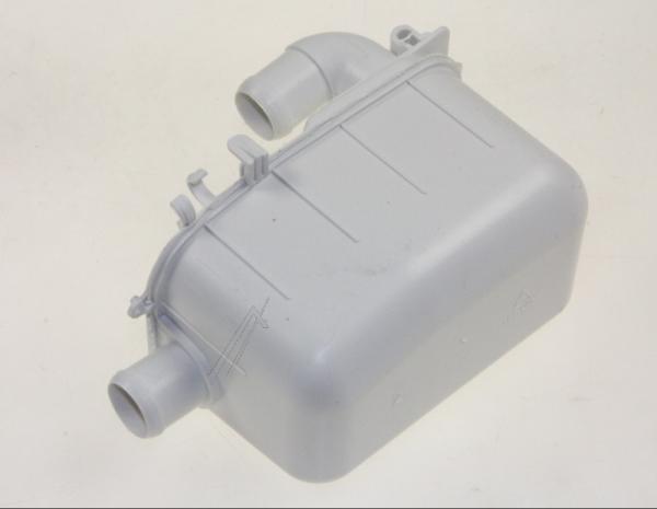 Pojemnik | Zbiornik wody węża odpływowego do pralki 481010467662,0