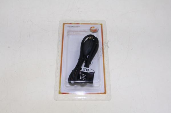 Kabel COM - HDMI (wtyk/ wtyk) | (Sony Ericsson) IM820,0